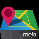 🌏 GPS Land Tools APK