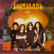 Boomerang full mp3 offline - Best Album