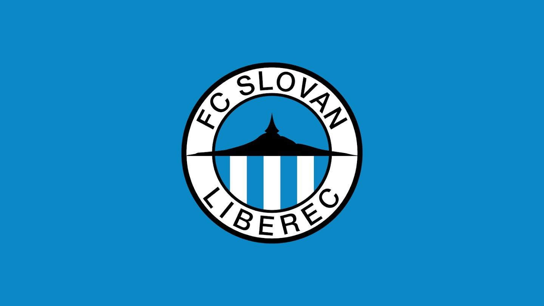 Watch FC Slovan Liberec live