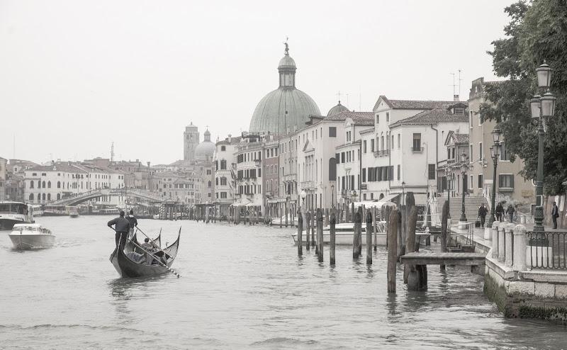Venezia di Viola1