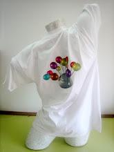 Photo: TRANSFERT NUMÉRIQUE : T-shirts personnalisés en transfert classique / teeshirtmania