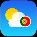 Portugal weather APK