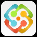 MI UI 8 - Icon Pack Icon