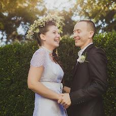 Wedding photographer Zhanna Golovacheva (shankara). Photo of 20.12.2017