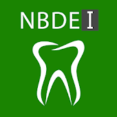 Dental Board Exam: NBDE Part 1