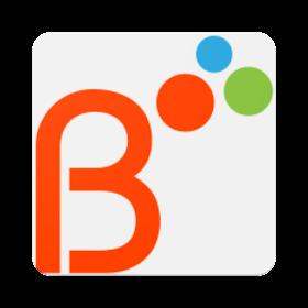 BrainLang : Aplicación para Aprender Inglés