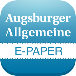 Casual dating augsburg