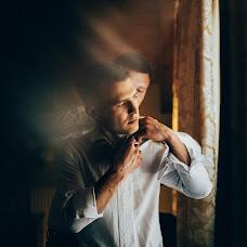 Wedding photographer Artur Shmir (artursh). Photo of 22.08.2018