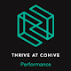 THRIVE AT COHIVE Performance APK