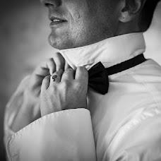 Wedding photographer Devis Ferri (devis). Photo of 04.09.2018