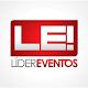 Lider Eventos Belen Catamarca Download for PC Windows 10/8/7