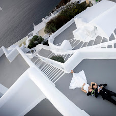 Wedding photographer Calvin taylor lee (calvintaylorl). Photo of 04.12.2014