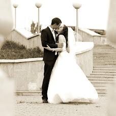 Wedding photographer Dmitriy Ivanov (dm-Ivanov). Photo of 18.06.2013