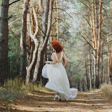 Wedding photographer Evgeniya Vasileva (JaneVasil). Photo of 28.12.2014