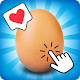 Record Egg Idle Game Android apk