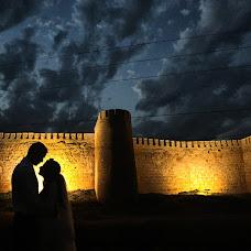 Wedding photographer Kemran Shiraliev (kemran). Photo of 13.08.2016