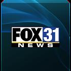 FOX 31 News icon