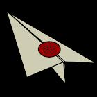 SafeSlinger Messenger icon