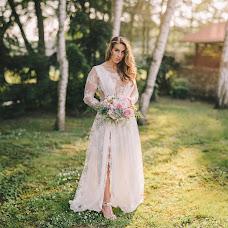 Svatební fotograf Honza Martinec (honzamartinec). Fotografie z 13.07.2015