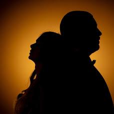 Bryllupsfotograf Vasiliy Gladchenko (vgladchenko). Bilde av 19.04.2019
