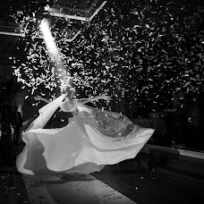 Wedding photographer Meri Kirilenko (MS11). Photo of 18.11.2017