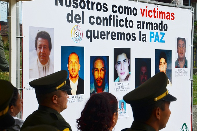 DIA INTERNAL DE LA VICTIMAS 2.JPG