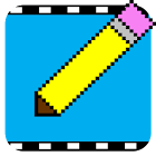 Pixel Studio icon