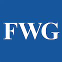 FWG National Sales Conf 2016