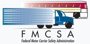 fmcsa-logo.jpg