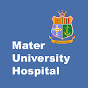 Mater Antimicrobial Guidelines icon