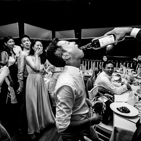 Fotógrafo de bodas Andreu Doz (andreudozphotog). Foto del 04.03.2018