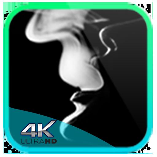 Download 400 Koleksi Wallpaper Hd Vape HD Gratid