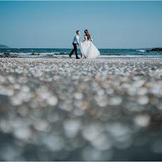 Wedding photographer Pipe Nguyen (Pipenguyen91). Photo of 27.02.2017