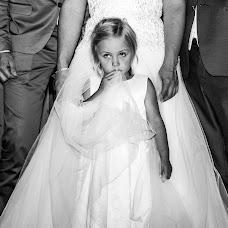 Wedding photographer Andrea Kühl (ak-fotografie). Photo of 24.09.2019