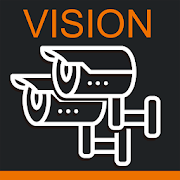 ORLLO VISION