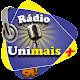Rádio Unimais FM (app)