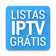 Free IPTV Lists (with search) ?