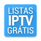 Free IPTV Lists (with search) 🆓