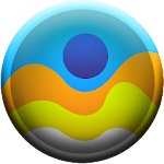 Oribi - Icon Pack 1.6.2 (Patched)