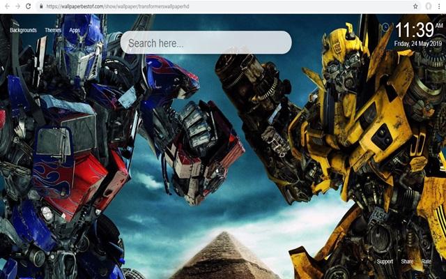 Download 90 Wallpaper Hd Transformer Gratis Terbaik