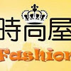 fashionhouse