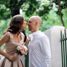 Wedding photographer Karen Egnatosyan (egnatosyan). Photo of 08.04.2018