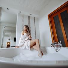 Свадебный фотограф Полина Павлова (Polina-pavlova). Фотография от 07.05.2019