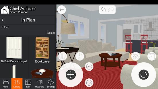 Room Planner LE Home Design - Apps on Google Play on home design bedroom, home design furniture, home design accents, home design catalogs, home design view, home design showroom, home design sectionals, home design bedding,