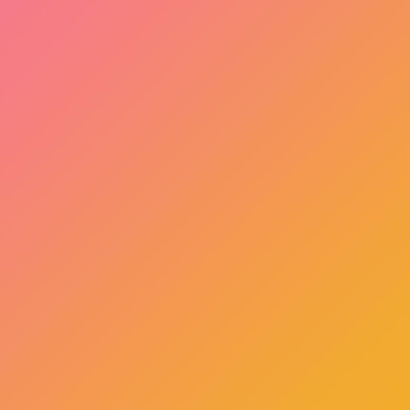 gradient_py