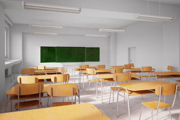 Teachers in Gauteng and KwaZulu-Natal have been fired for sexual misconduct involving teenage pupils.