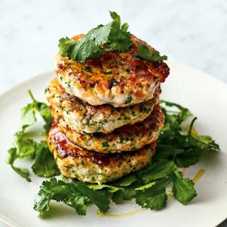 Jamie Oliver Chili Recipes.