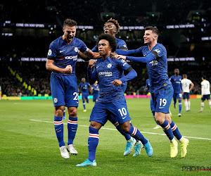 Un joueur de Chelsea prêt à jouer gratuitement pour le club