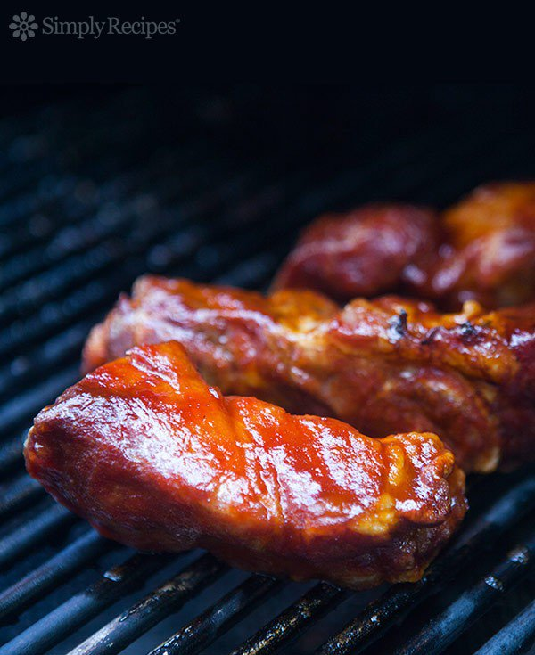 Tips For Cooking Low And Slow On Your Gas Grill: 10 Best Baked Country Style Pork Ribs Recipes