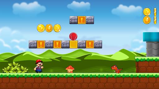 Fabio's Adventures 11.0 {cheat|hack|gameplay|apk mod|resources generator} 4